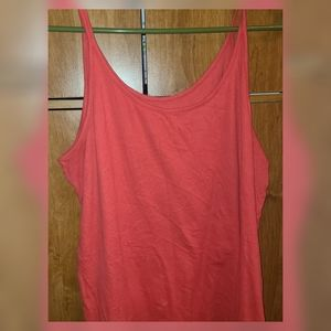 Tank top (bundle buy 3\$12)